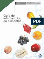 Guia_de_intercambio_de_alimentos_2014.pdf