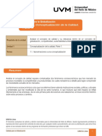 C44011_Lectura_01.pdf