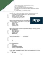 TB1 Chapter 12- Study Guide Progress Test 2.rtf
