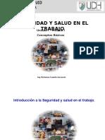 impactoambiental porlautilizacindeplsticos