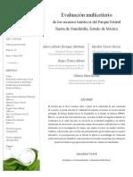 Dialnet EvaluacionMulticriterioDeLosRecursosTuristicosDelP 5026301 (1)