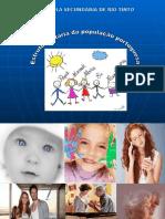 12. 2_Estrutura etária da população portuguesa.ppt