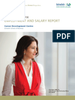 MBA+and+IMBA+Employment+and+Salary+Report+2014