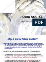 fobia-social-completo.ppt