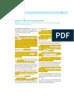 decreto 4281.pdf
