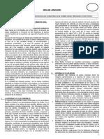 HGE 3RO SEC Sociedad en el virreinato del Perú  JC Ficha de aplicación.docx