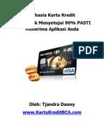 xxxxRahasia-Kartu-Kredit.ver.2.0