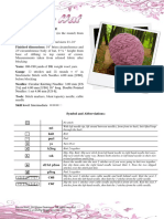 Irina - Bloom Hat.pdf
