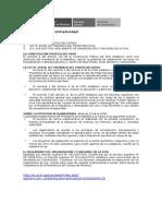 007 Reglamentos - Normatividad 00 (2)