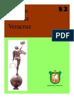 RJ_82.pdf