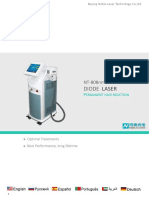 808 Diode Laser_New