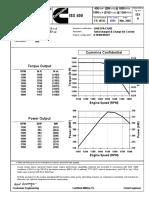 ISX 400 - 1550 lb_1800 RPM.pdf