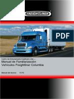 familiarizacion nuevo Columbia.pdf