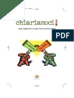 Chiariamoci_manuale_genova.pdf