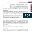 Taxation Trends in the European Union - 2012 64