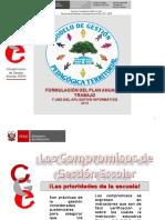 formulacionpatyaplicativo-160225022901.ppt