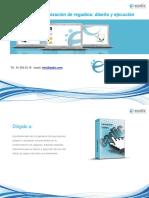 Curso-de-modernización-de-regadíos-diseño-y-ejecución