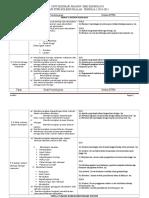 Analisis Koleksi Soalan Geografi STPM P3 2013-2016