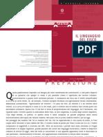 Dizionario pratico dei termini tributari.pdf