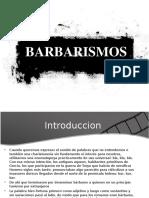 Barbarismos 141209152448 Conversion Gate02