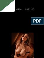 Fotografia Erotica 2