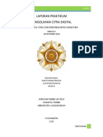 Laporan Pcd b Pengenalan Envi Imasti 40726