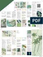 100-plegable.pdf