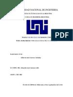 PROCESO DE MANUFACTURA.pdf