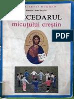 Abecedarul micului crestin resized.pdf