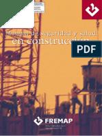 MAN.011 (castellano) - M.S.S. Construccion.pdf