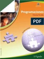 Programaciones_CCSS_1-9 (1)
