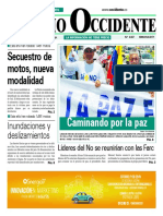 Diario PDF 19 de Octubre de 2016