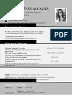 Sanidad 116 PDF