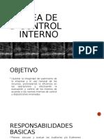 MOF ELECTROCENTRO _ADMI.pptx