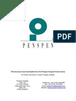 pdam.pdf