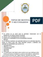TIPOS-DE-MOTIVO (1)