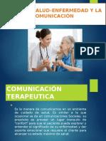 tecnicasdecomunicacionterapeutica-140605133134-phpapp01.pptx