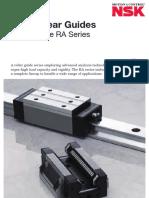 PDF Katalog Rullskenstyrningar