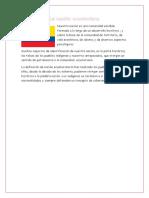 La Nación Ecuatoriana
