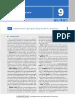 Capitulo de muestra - Fundamentos de psiquiatria.pdf