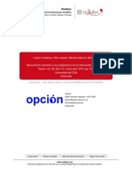 pregenericos de las novelas colombianas.pdf