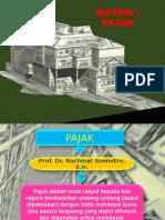pajak_revisibaru1