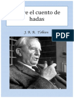 3810_sobre_los_cuentos_de_hadas___documentosxxi.pdf