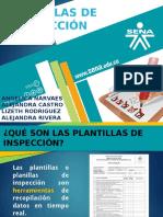 PLANTILLAS DE INSPECCION.pptx