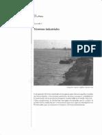 Glosario de Pesca 05apartado5 Ocr