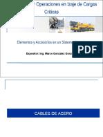 2. Contenido ASME B30.9