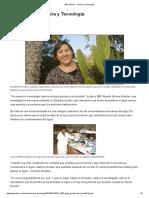 BBC Mundo - Ciencia y Tecnología - Mexicana purifica el agua con un cactus.pdf