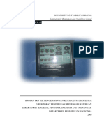 menghitung_stabilitas_kapal.pdf