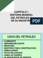 1 HISTORIA,.pdf