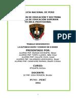 323733872 Monografia Dominio de Si Mismo